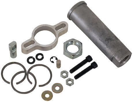 Valve Connection Kit for 40 GPM Valves