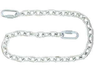 Class 2 + 3 Trailer Safety Chain
