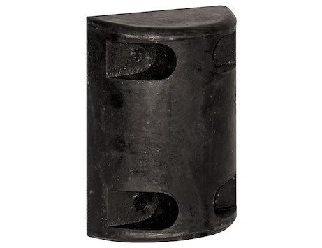 Heavy Duty Friction Stock Bumpers