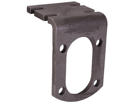 Pump Bracket for C1010 Series Pumps