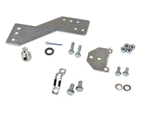 BPTSG PTO Connection Kit - Single Gear