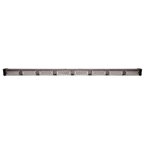 Signal Bar: LED Safety Director ED3300 Series (no cable/controller), amber