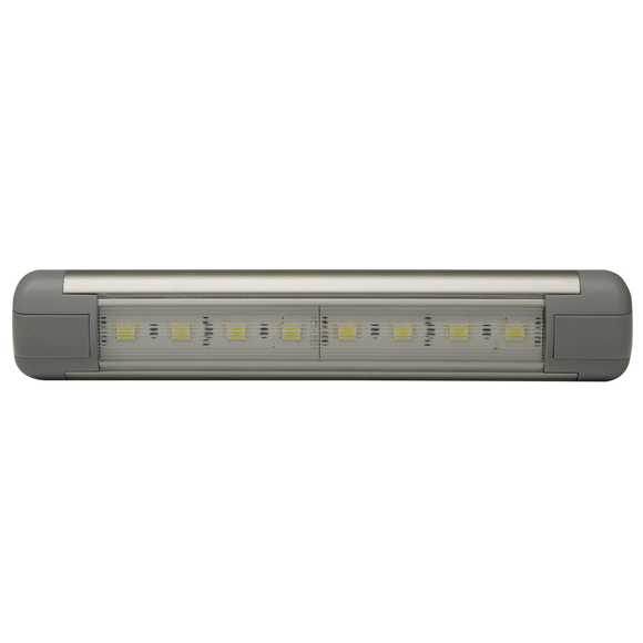 LED Interior Light: Rectangular, 7