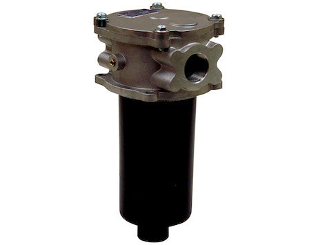 HFA5 Series 50 GPM In-Tank Filter