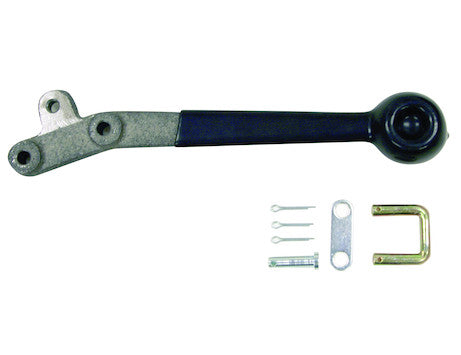 Handle for HV25 Valve