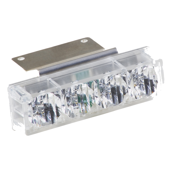 LED Module: Front/Rear 10 & 15 Series