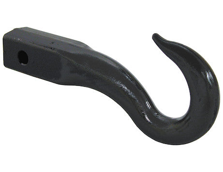 Forged Receiver Mounted Tow Hook