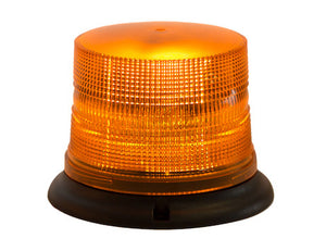 Class 2, 6.5 Inch Wide LED Beacon