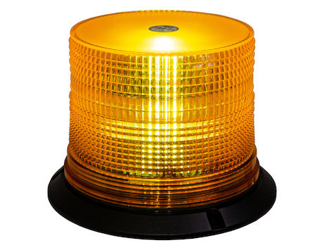 5 Inch Wide Incandescent Beacon