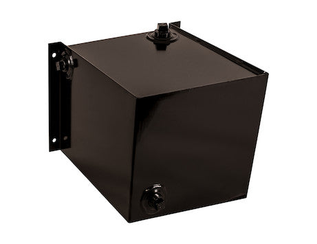 7 Gallon Steel Reservoir