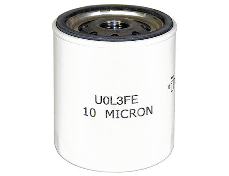 U0L3FE 10 Micron Replacement Element