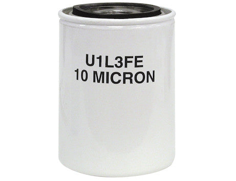 U1L3FE 10 Micron Replacement Element