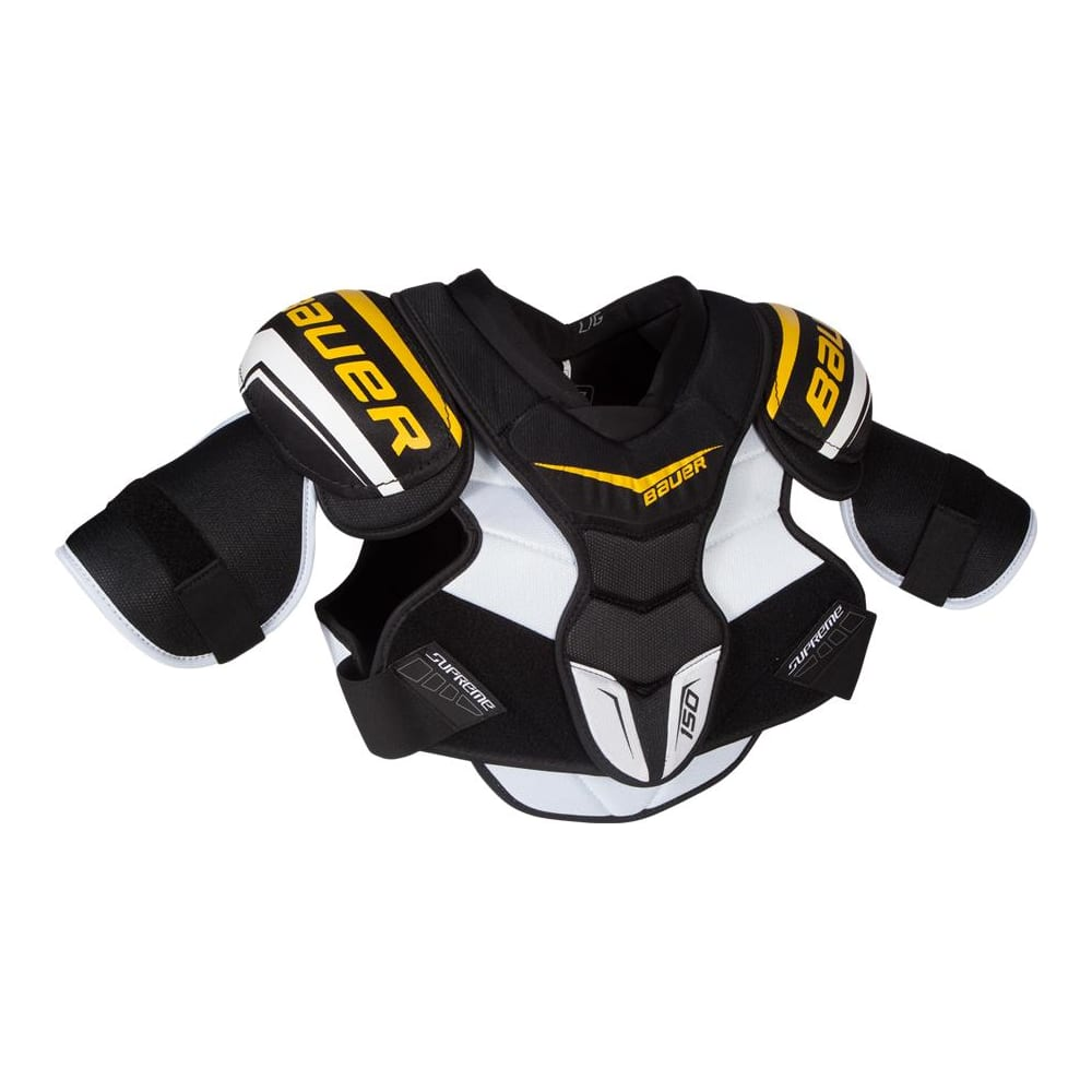 Junior Shoulder Pads