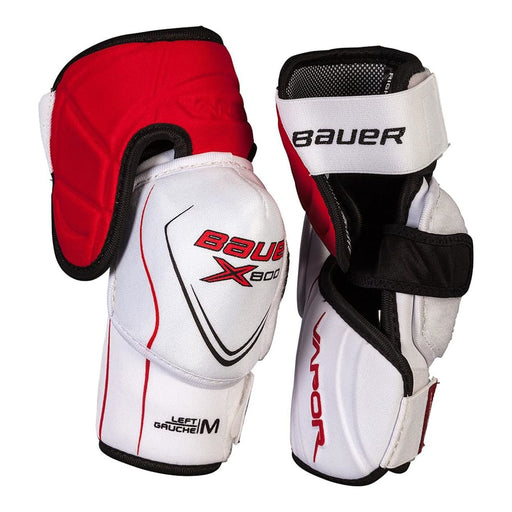 Bauer Vapor X800 Elbow Pads - Junior