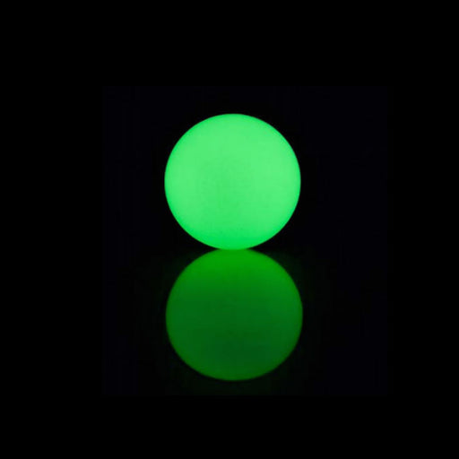 "Original ""No-Bounce"" - Glow In The Dark"