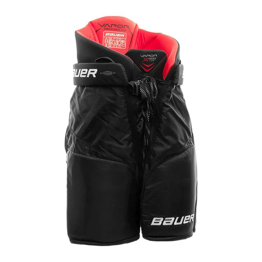 Bauer Vapor X800 Lite Hockey Pants - Senior