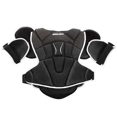 Bauer Vapor X800 Lite Shoulder Pads - Junior