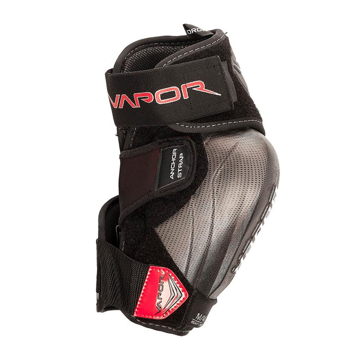 Bauer 1X Lite Elbow Pads - Senior