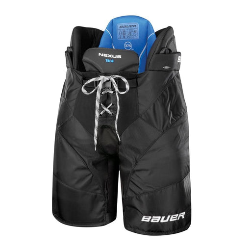 Bauer Nexus 1N Hockey Pants - Senior