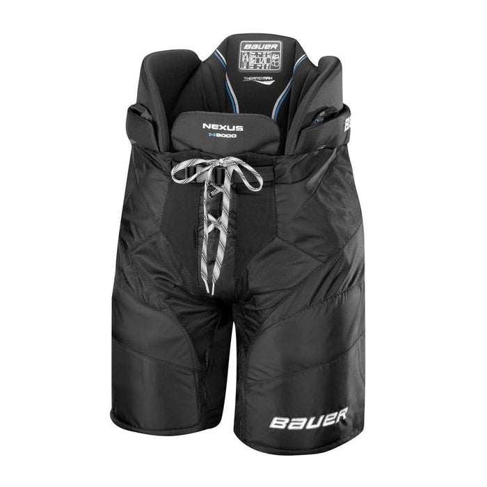 Bauer Nexus N9000 Hockey Pants - Senior