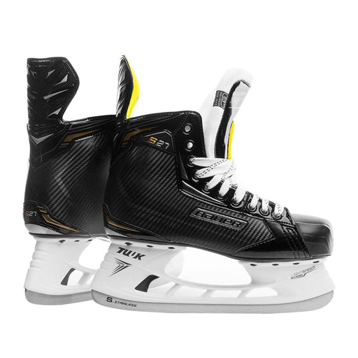 Bauer Supreme S27 Ice Hockey Skates - Jr