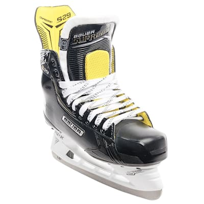 Bauer Supreme S29 Ice Hockey Skates- Sr