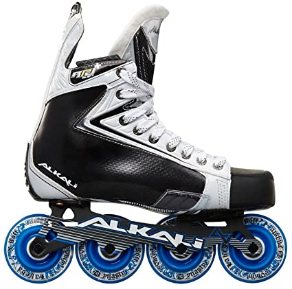 Alkali RPD Shift Skates