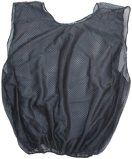 A&R Sports Scrimmage Vest, Senior