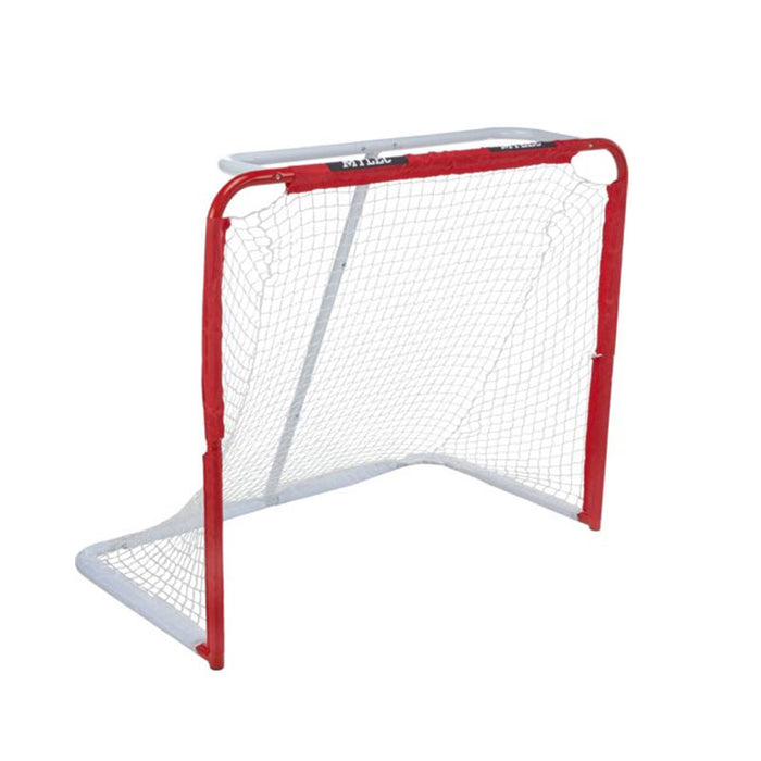 "Mylec All Purpose Steel Goal - 52"" x 43"" x 28"""