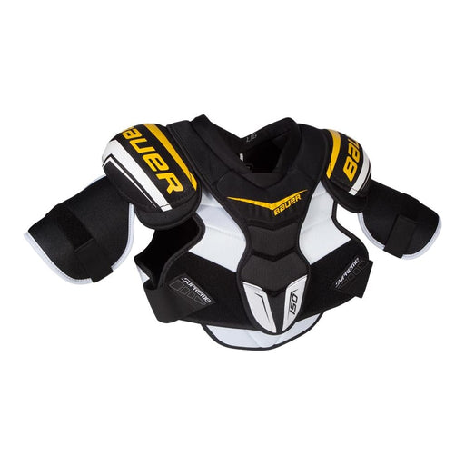 Bauer Supreme 150 Shoulder Pads - Jr
