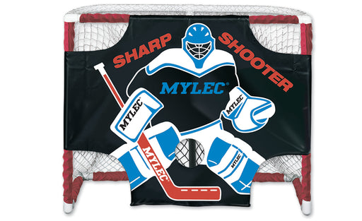 Mylec Sharp Shooter