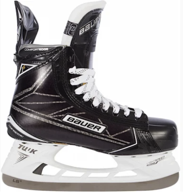 Bauer Supreme 1S Senior Ice Hockey Skate