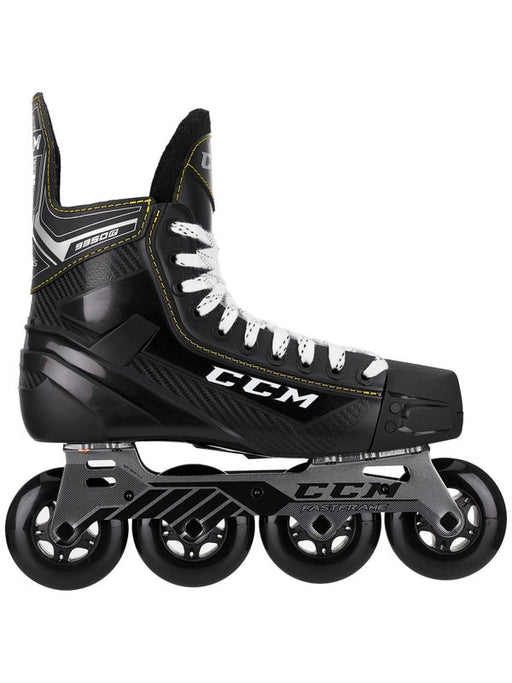 CCM Super Tacks 9350R Roller Hockey Skates