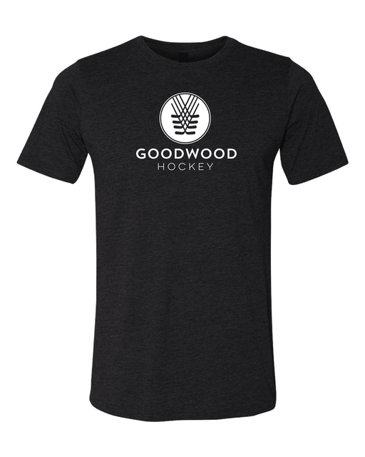 Goodwood Hockey Signature Mens Tee Shirt