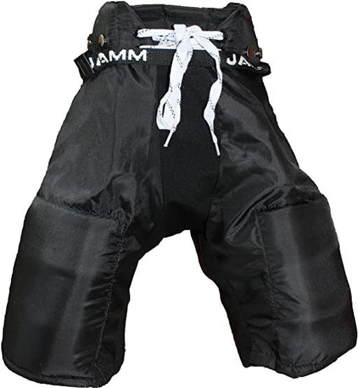 JAMM 701 Junior Hockey Pants