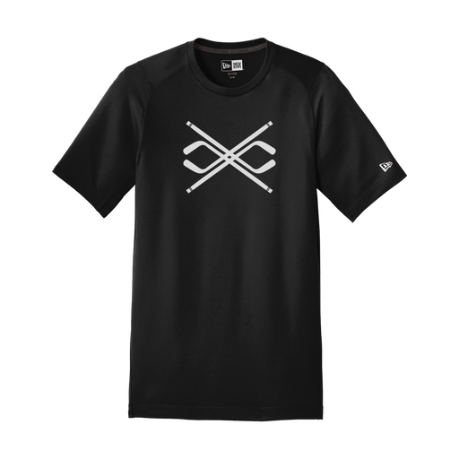 JSH Performance GeoStix Mens Tee Shirts