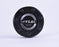 Official Roller Hockey Game Puck-4 Pack