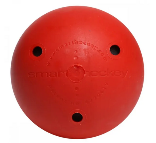 Smart Hockey Stick Handling Ball