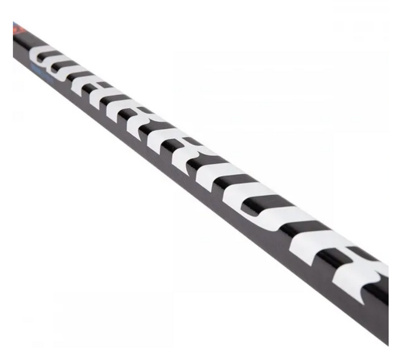 Warrior Fantom QRE Grip Ice Hockey Stick - Senior