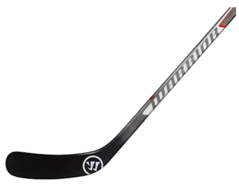 Warrior Dynasty HD5 Grip Intermediate Stick