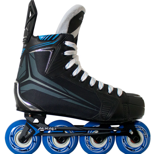 Alkali RPD Recon Jr Roller Hockey Skates
