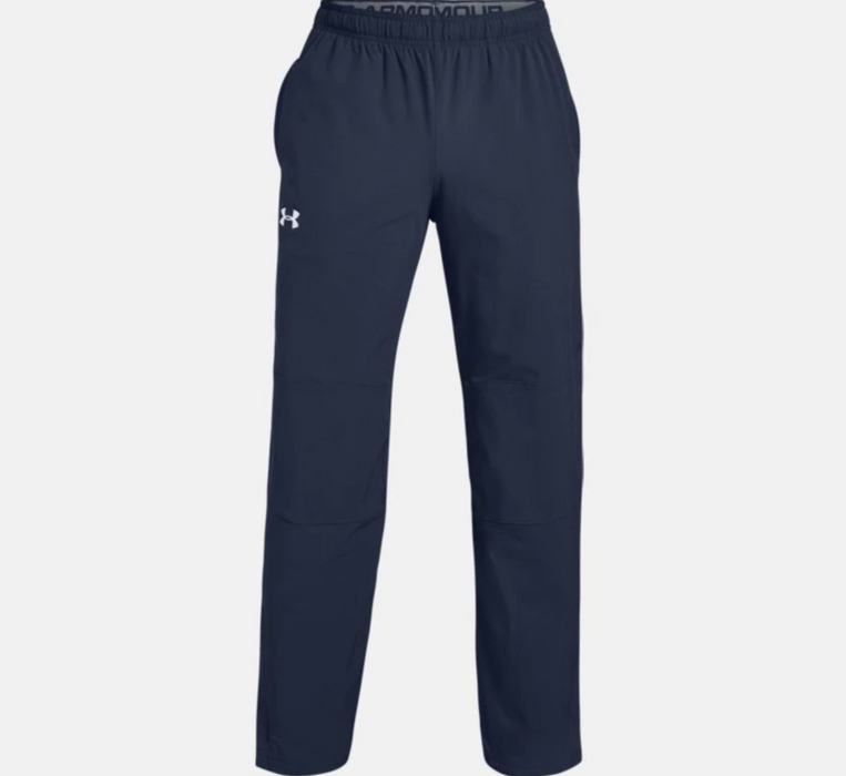 Under Armour Hockey Warm Up Pant Adult