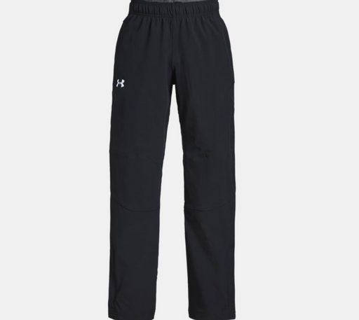 Under Armour Hockey Warm Up Pant Youth