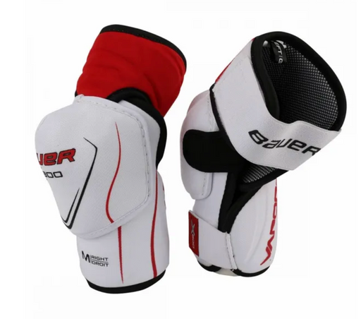Bauer Vapor X800 Hockey Elbow Pads - Junior