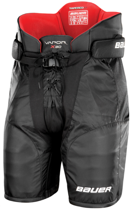 BAUER Vapor X80 Junior Pants