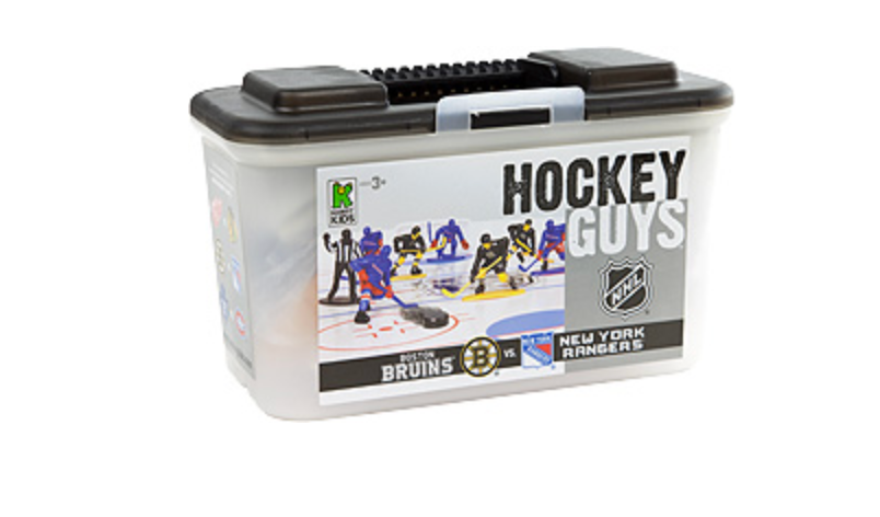 NHL® Hockey Guys