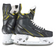 CCM Tacks 4092 Hockey Skate - Jr