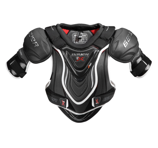 Bauer Vapor 1X Shoulder Pad- Senior