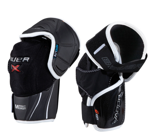 Bauer 1X Elbow Pads - Senior