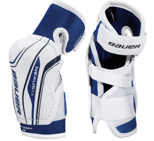 Bauer Nexus N7000 Elbow Pads - Junior